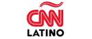 CNN-Latino-5